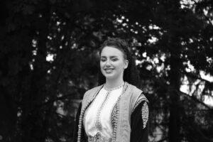 Tijana Rakočević